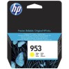 Cartouche HP 953 yellow