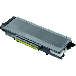 Toner compatible Brother TN-3280 noir