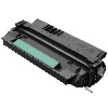 Toner compatible HP 29X