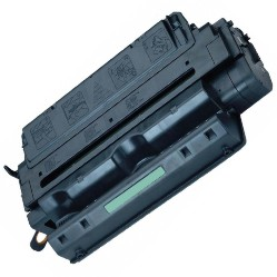 Toner compatible HP 82X