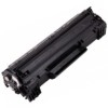 Toner compatible HP CF283X