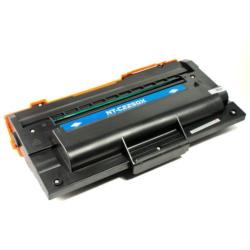 Toner compatible  Samsung ML2250D5