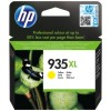 Cartouche HP 935XL yellow