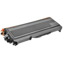Toner compatible Brother TN- 2000 noir