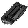 Toner compatible HP 11X