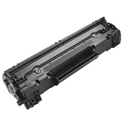 Toner compatible HP 78A