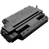 Toner compatible HP 09A