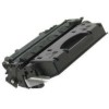 Toner compatible HP 05A