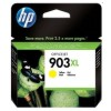 Cartouche HP 903 XL yellow