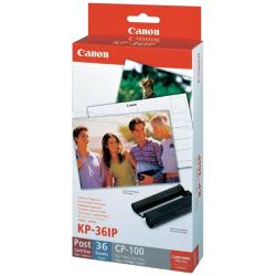 Kit Canon KP-36IP