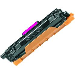 Toner compatible Brother TN-247 magenta