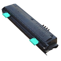 Toner compatible HP 00A