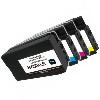 Cartouches compatibles HP 950-951