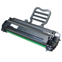 Toner compatible Dell 1100 et Dell 1110