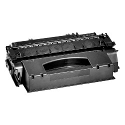 Toner compatible HP 49X