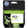 Cartouche HP 953XL yellow