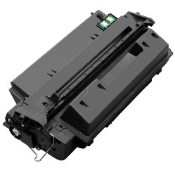 Toner compatible HP 10A