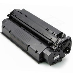 Toner compatible HP 24A