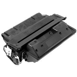 Toner compatible HP 27X