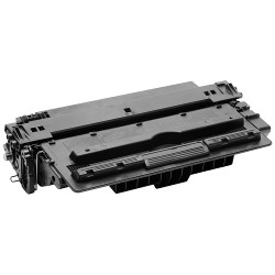 Toner compatible HP 16A