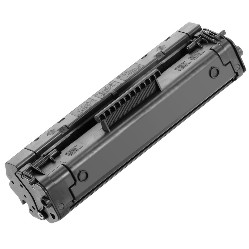 Toner compatible HP 92A