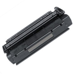 Toner compatible HP 15X