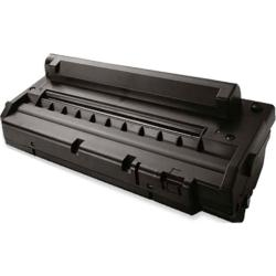 Toner compatible Samsung ML1710D3