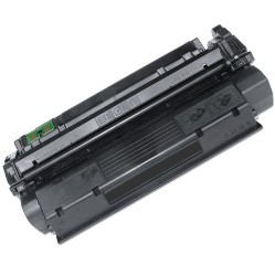 Toner compatible HP 13X