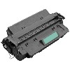 Toner compatible HP 96A