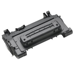Toner compatible HP 64A
