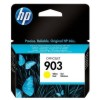 Cartouche HP 903 yellow